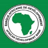 African-Development BankBig