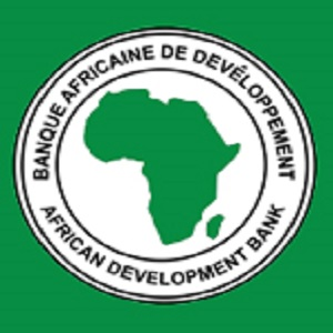 African Development BankBig