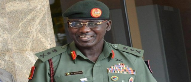 Chief-of-Army-Staff-Buratai-678x381