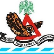 FRSC small