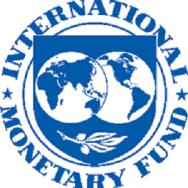 IMF Small