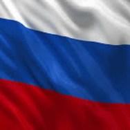 russia small