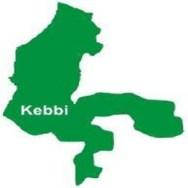 kebbi smalll