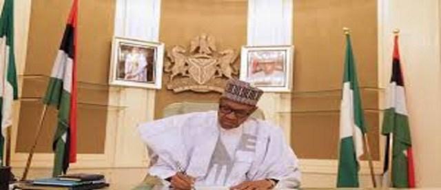 buhari writes2