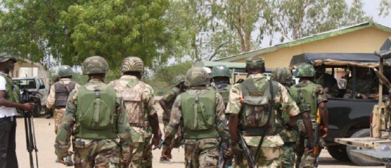 nigerian army training 702x336