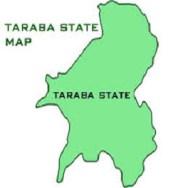 taraba-small