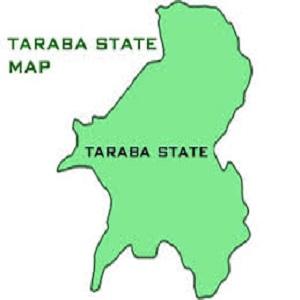 taraba small