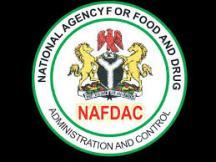 NAFDAC