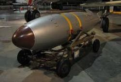 NUCLEAR WEAPONS.jpg 2
