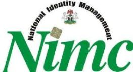 National identity Management