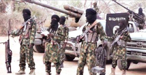 Boko-Haram-members-600x309