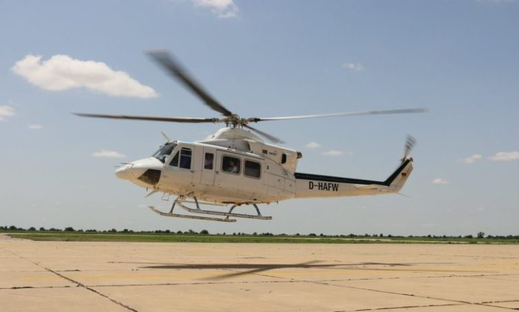 UN-Helicopter-Comes-Under-Gunfire-In-Borno-780x470