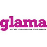 Additional material from the Gay and Lesbian Archives of Mid-America at the University of Missouri - Kansas City