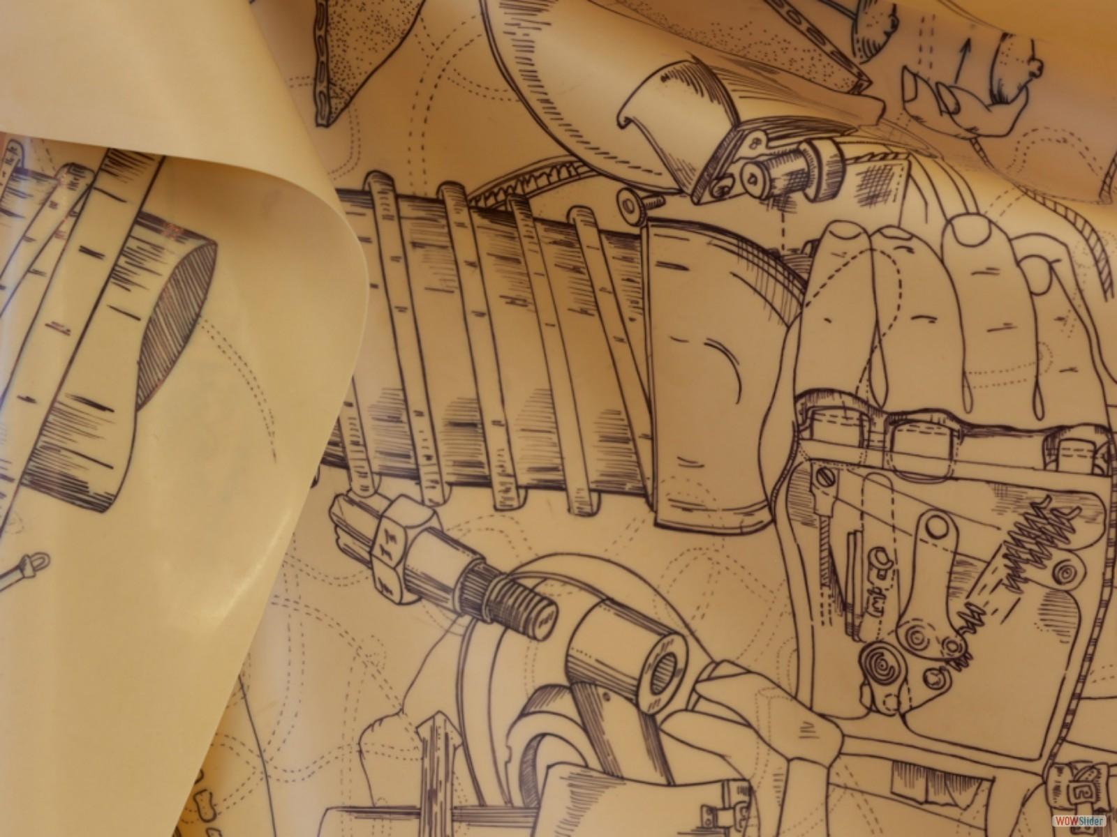 NICHE.10.Detail