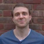Dan Davis Headshot 4