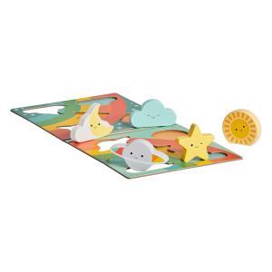 Puzzle-si-set-de-joaca-Curcubeu-Petit-Collage