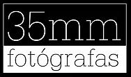 3mm Fotografas