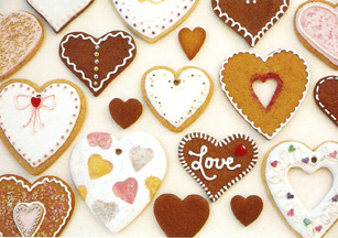 valentine_card_cookies_cut_out_g1689.jpg