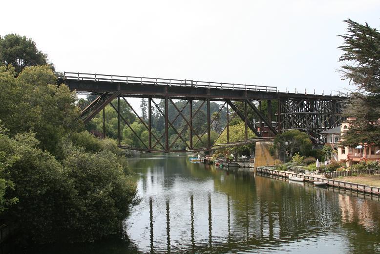 rr_bridge_today_1