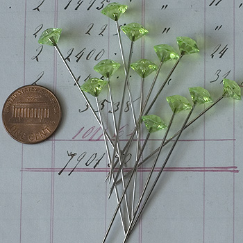mi1328_springgreen_crystal_pins