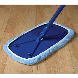 Kitchen Floor Mop Bucket