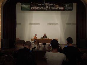 Dan-Iacob-Atelier-teatru-lectura-Craiova