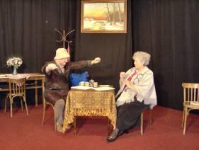 Dan-Iacob-HPIM1454-teatru-lectura-leonida