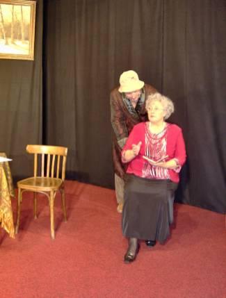 Dan-Iacob-HPIM1467-teatru-lectura-leonida