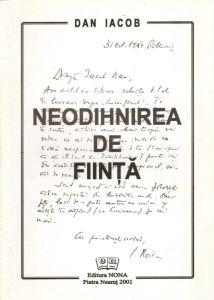 Dan-Iacob-Neodihnirea-de-fiinta-2001-dim
