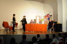 Dan-Iacob-arlechin-teatru-lectura-001