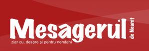 Mesagerul-de-Neamt