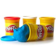 play-doh-4-pack(1)