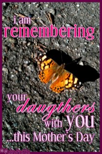 remembering-your-daughters