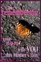 remembering-your-son