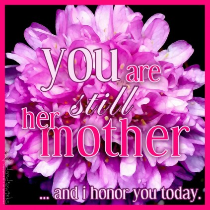 you-are-still-her-mother