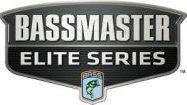 Bassmaster Elite