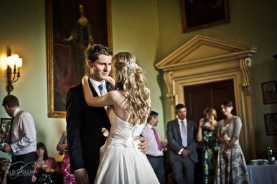 Kirtlington-Park-Wedding-Photography-in-Oxford-Michelle-_016