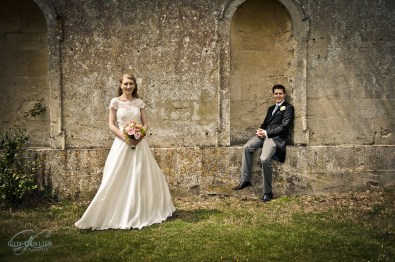 Kirtlington-Park-Wedding-Photography-in-Oxford-Michelle-_029