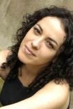Márcia Tiburi: prefiro o encontro com as pessoas