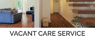 Vacant Care Service