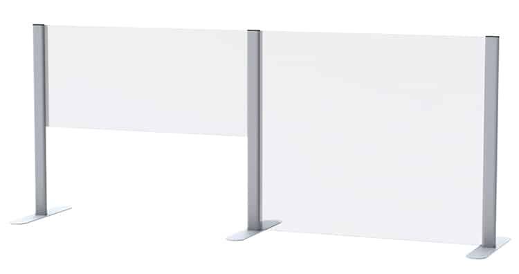 acrylic-cashier-shields-counter-mount-height