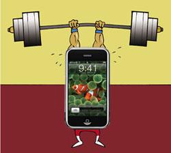 iphone_weightlifter4