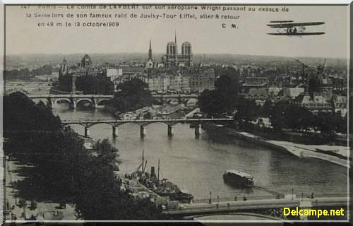 """Résultat de recherche d'images pour """"port aviation"""""""