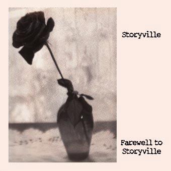 farewellcoverv4
