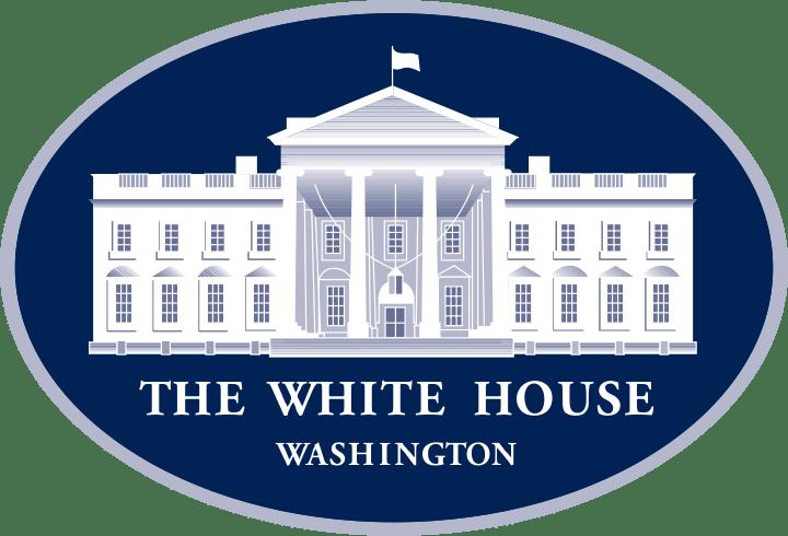 720px-us-whitehouse-logosvg1