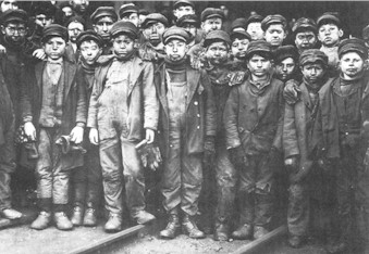 childminers