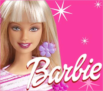 barbie340x30012
