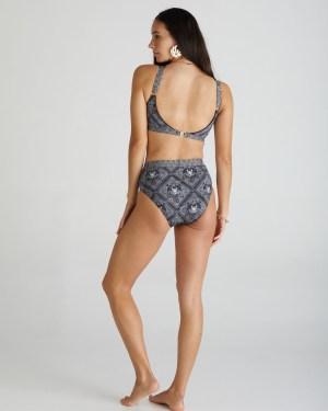 Aqua-Blu-Australia-Womens-Swimwear-Imperial-A21031IM-A21037IM-BK