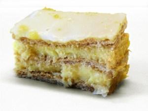 custard slice (640x480)