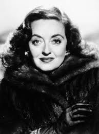 Bette Davis 2
